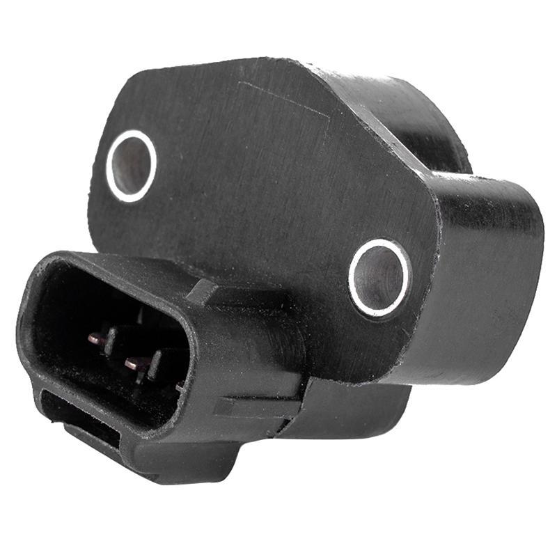 TPS Throttle Position Sensor FOR DODGE VIPER DAKOTA JEEP GRAND CHEROKEE WRANGLER
