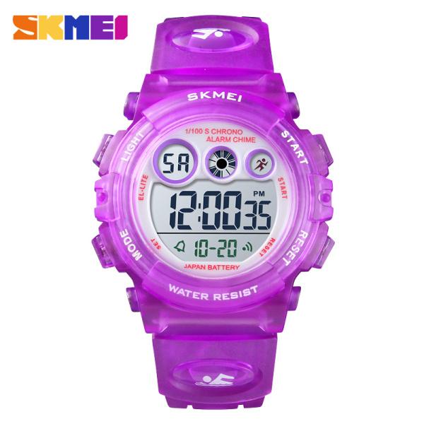 Đồng hồ đeo tay Skmei - 1451PL bán chạy