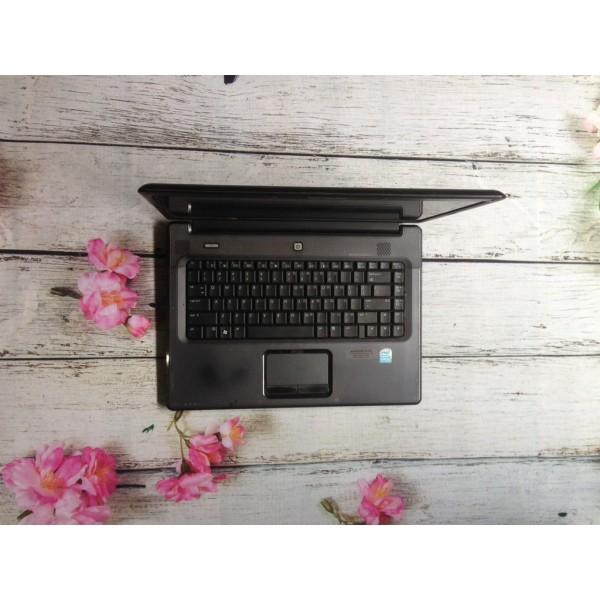 thanh lý laptop compaq C700 máy co duo đang dùng mượt.