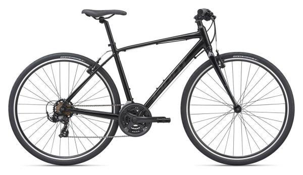 Mua xe đạp thể thao đường phố GIANT ESCAPE 3 2020