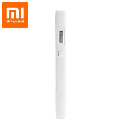 Giảm Giá Quá Đã Phải Mua Ngay Bút Kiểm Tra Chất Lượng Nước TDS Xiaomi - Bảo Hành 6 Tháng 1 đổi 1