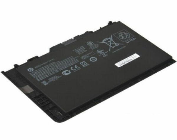 Bảng giá Pin Laptop HP Folio mã: BT04XL Zin Phong Vũ