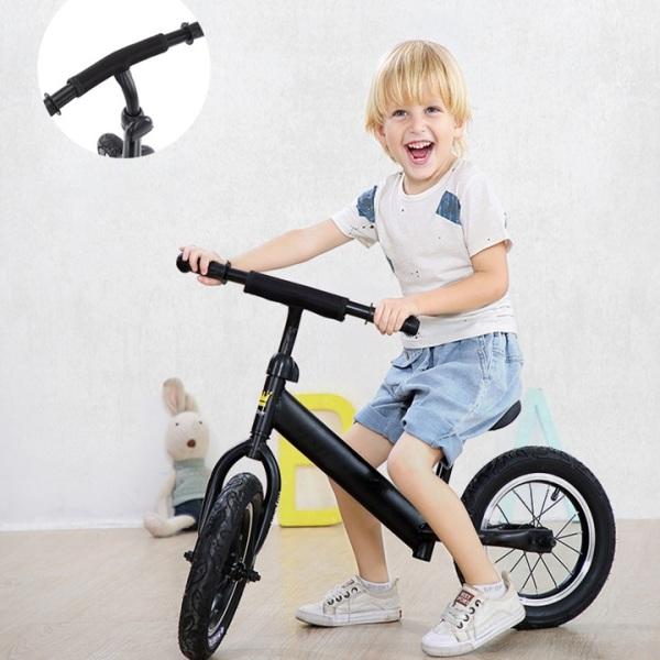 Mua Xe thăng bằng trẻ em vành nan hoa, giúp bé hoạt động ngoài trời vui vẻ rèn luyện thể dục thể thao