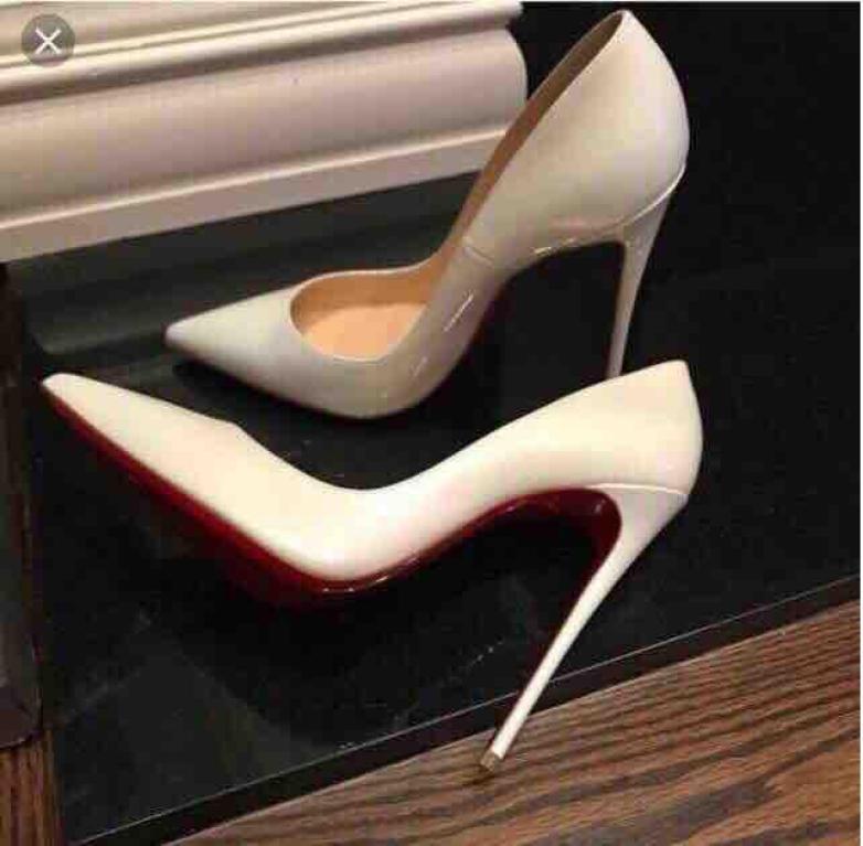 Giày Cao Gót 9P - VNXK xuất châu âu - Bao đẹp , sang chảnh - Cực êm, đủ màu, đủ size giá rẻ