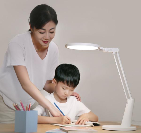 Đèn bàn thông minh bảo vệ mắt Xiaomi Yeelight Pro