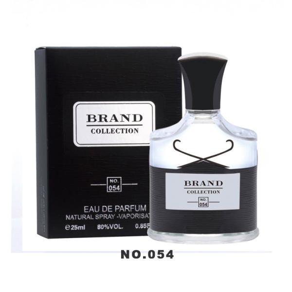 Nước hoa NAM, NỮ 25ml Thuộc Seri Mùi Hương Cao Cấp Brand Collection Lưu hương 6-8h của Hãng Gia Công Nổi Tiếng CARLOTTA