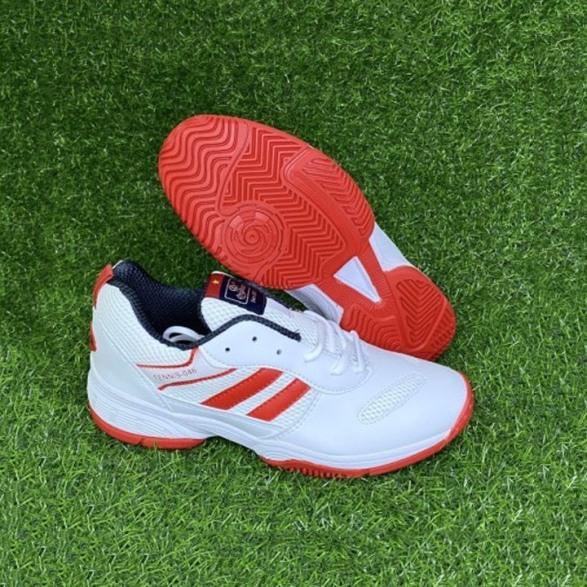 Giày Chơi Tennis Nam Nữ Cao Cấp Nhiều Màu giá rẻ