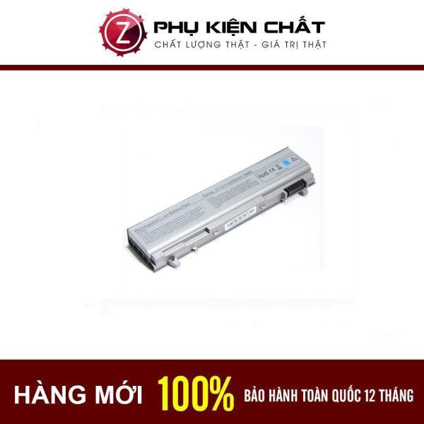 Bảng giá Pin cho Laptop Dell Latitude E6400 E6410 E6500 E6510 E8400 Bảo Hành Toàn Quốc 12 Tháng ! Phong Vũ