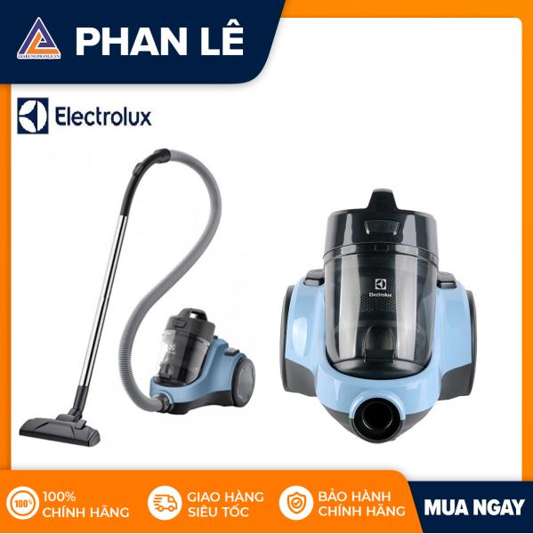 Hút bụi Electrolux EC31-2BB
