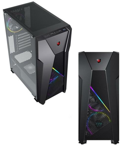 Bảng giá CÂY MÁY TÍNH ĐỂ BÀN, THÙNG PC RAM 4G, Ổ CỨNG HDD 250G,CPU E8400, CASE MỚI, NGUỒN MỚI 100%, C1C23 Phong Vũ