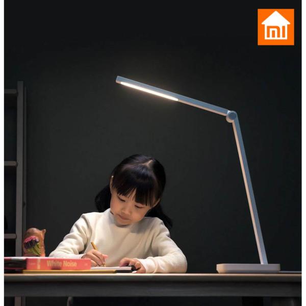 Đèn bàn Xiaomi Mijia Lite