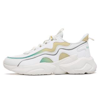 Giày thể thao nữ ERKE 52120203146 thumbnail
