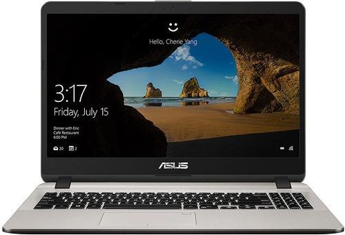 Laptop ASUS VivoBook X407MA-BV039T