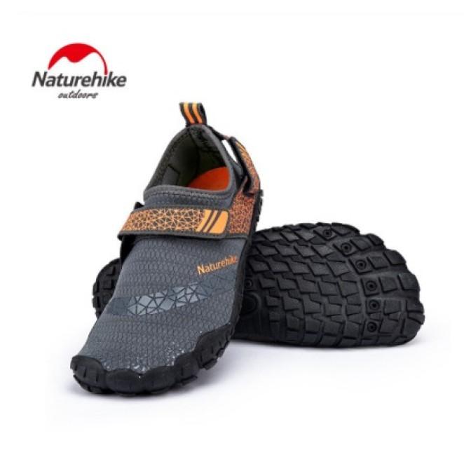 GIÀY ĐI BIỂN CHỐNG TRƠN TRƯỢT NATUREHIKE NH20FS022 giá rẻ