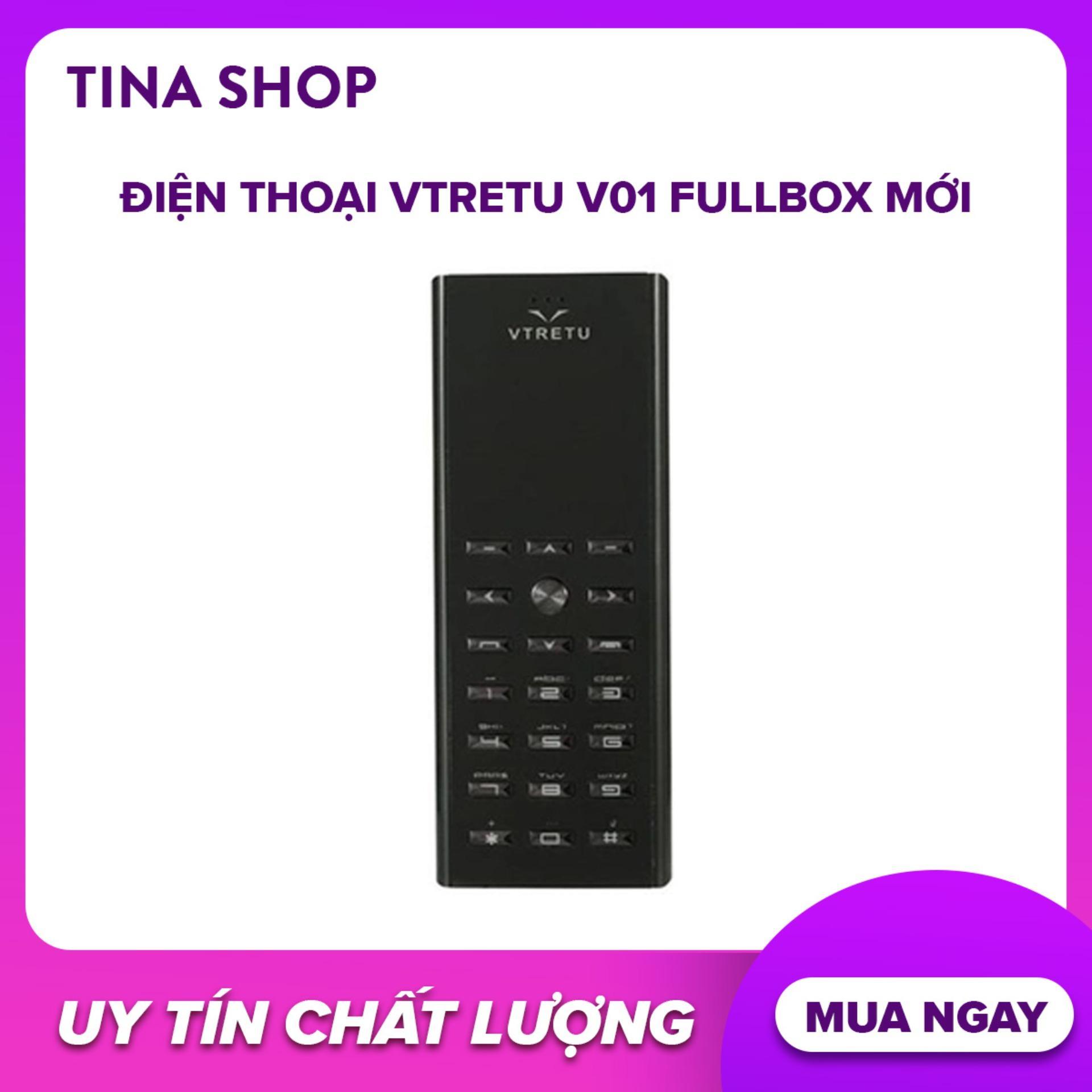 Điện thoại V01