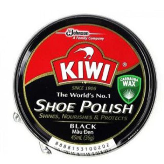 Xi đánh giày kiwi chính hãng Nhập khẩu chất lượng tuyệt hảo-ladado Shop giá rẻ