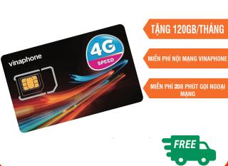 Sim 4G Viettel D500 Trọn gói 1 năm 4Gb tháng x 12 tháng.Mua về dùng ngay từ GemHome - Bảo hành 12 tháng thumbnail