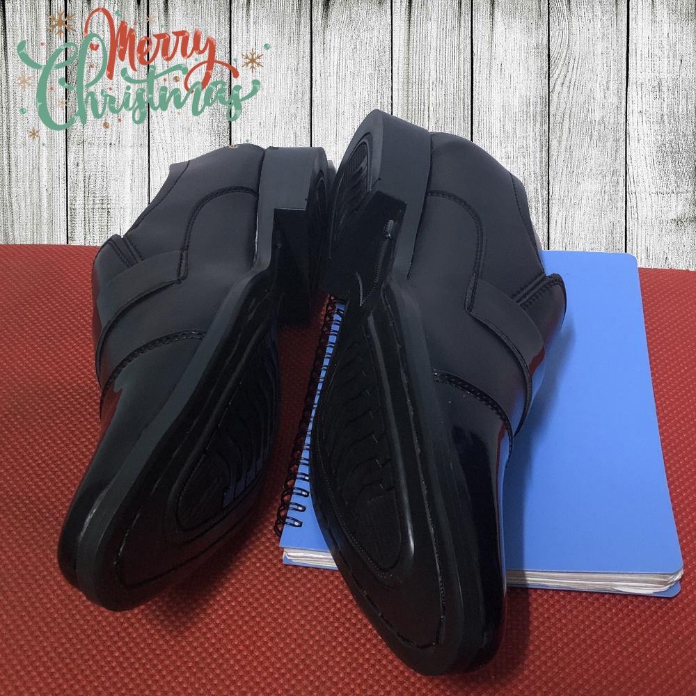 Giày công sở nam