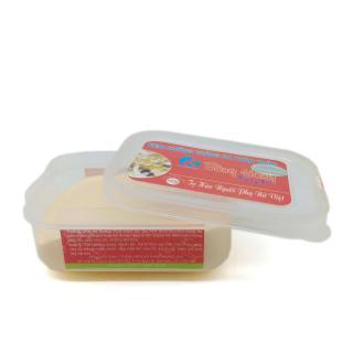 Kem dưỡng trắng da toàn thân Bông hồng Hoàng Gia Ngọc trai 100g (Đỏ-trong) thumbnail