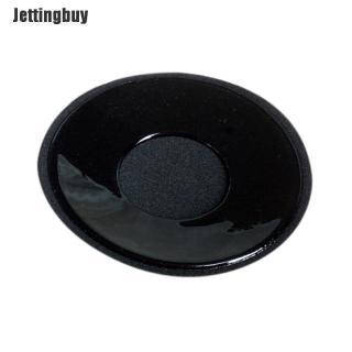 01 cặp miếng dán ngực Jettingbuy bằng silicon tự dính có thể tái sử dụng nhiều lần thời trang màu đen và màu be - INTL thumbnail