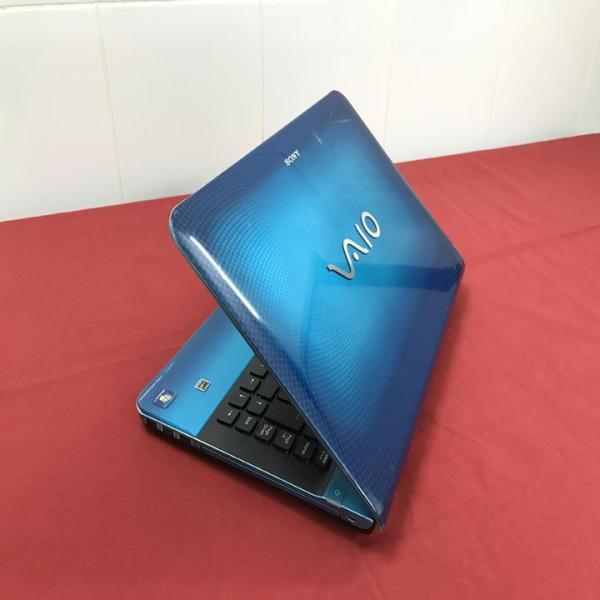 Bảng giá Laptop Sony VPCEA - i5 M520 - HDMi - Webcam - 14 inch Phong Vũ