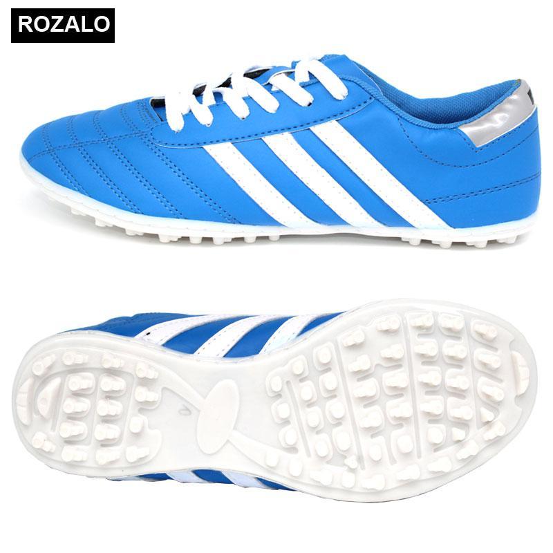 Giày đá bóng nam Rozalo R3535 Nhật Bản