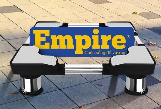 Chân đế Empire ( dành cho máy lọc nước)