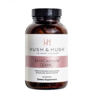 Hush & Hush SkinCapsule Clear+ thumbnail