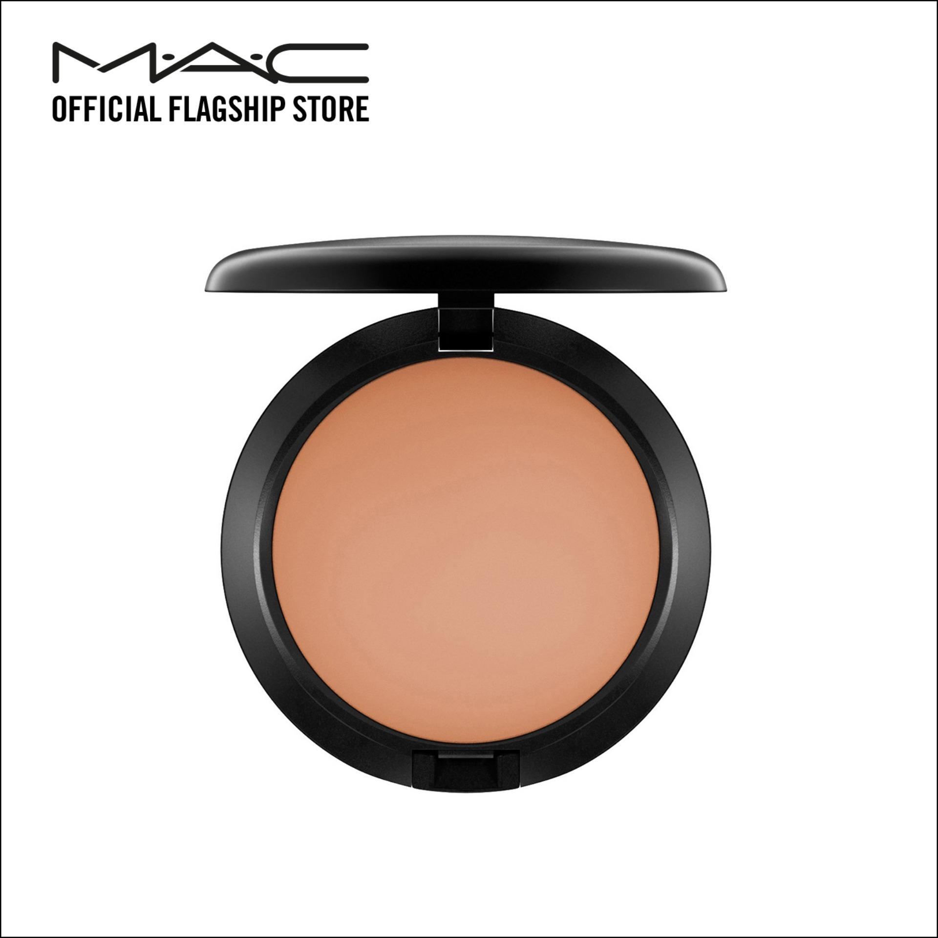 Phấn tạo khối MAC Bronzing Powder 10g - Bronze tốt nhất
