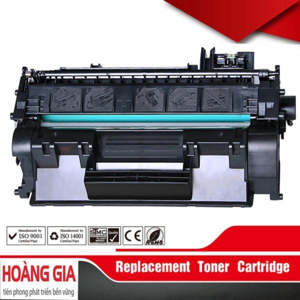 Bảng giá Hộp mực máy in HP 2055D/2035 05A Phong Vũ