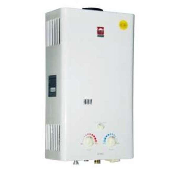Bảng giá BÌNH NÓNG LẠNH GAS Sakura SH-GHS6L Điện máy Pico
