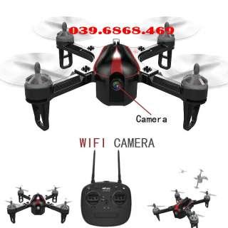Máy bay MJX bugs 3 Mini - TẶNG KÈM CAMERA C5810 & MÀN HÌNH D43 - Lộn Nhào 360 độ - Động Cơ Không Chổi Than - Đèn LED Siêu Sáng - Racing Drone flycam mini B3