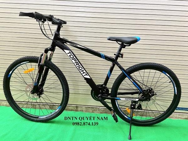 Mua Xe đạp thể thao TOPRIGHT H500