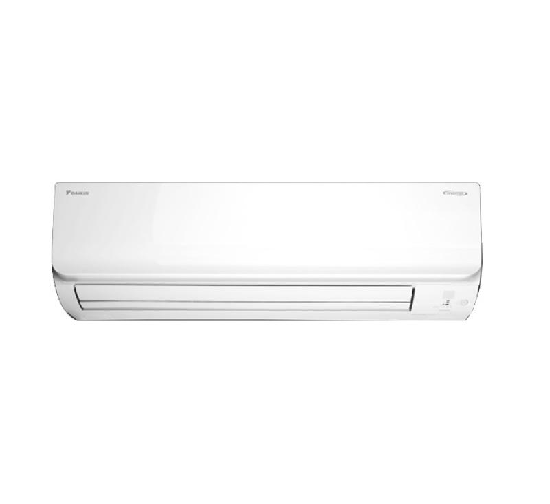 Máy Lạnh Treo Tường FTHF71RVMV (3HP) - Daikin 24000btu Inverter R32 - Điện Máy Sapho