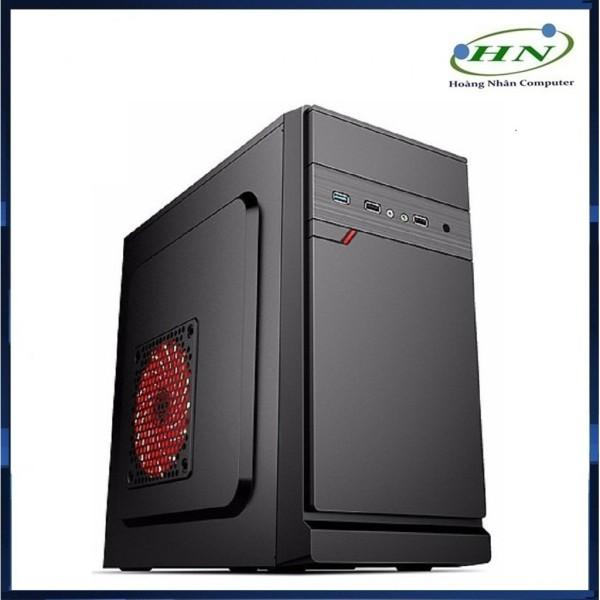 Bảng giá VỎ CASE VSP 2863 Phong Vũ