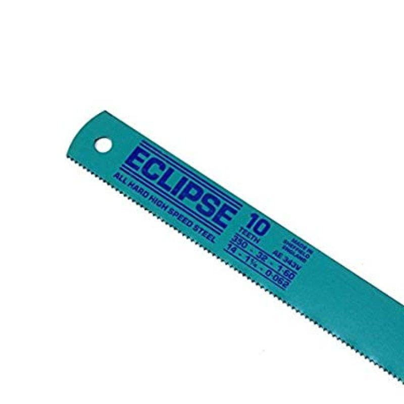 Lưỡi cưa máy thép hợp kim HSS Eclipse AE522A
