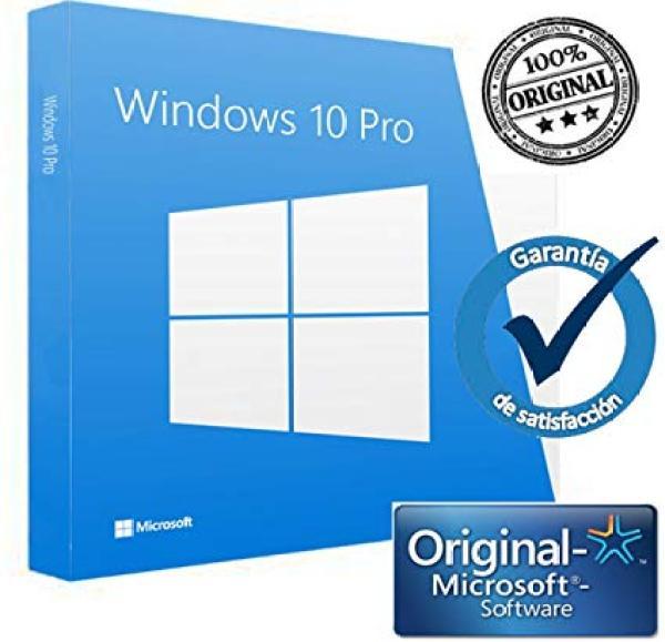 Bảng giá Window 10 Pro - Key active by Phone Phong Vũ