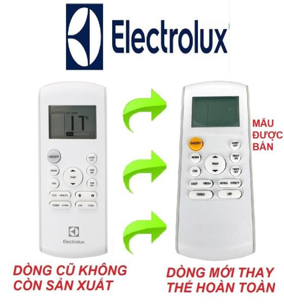 [HCM]Remote điều khiển máy lạnh ELECTROLUX mẫu 8 - ĐIỀU KHIỂN ĐIỀU HÒA ELECTROLUX - ĐIỆN TỬ TUỆ LÂM