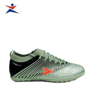 Giày bóng đá Mitre MT161110 chính hãng (màu bạc) thumbnail
