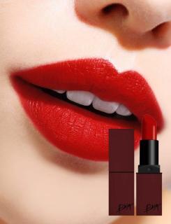 Son thỏi lì Bbia Last Lipstick Version 3 Hàn Quốc 3.5g ( 15 Successful) thumbnail