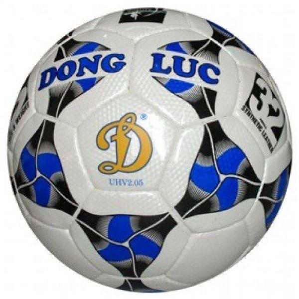 Qủa bóng đá thi đấu Động Lực UHV2.05