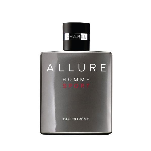 Nước Hoa Nam Chanel Allure Homme Sport Eau Extreme EDP 100ml - Chuẩn Perfume