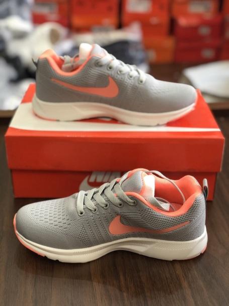 Giày thể thao Nam - nữ (tặng kèm đôi tất ) giá rẻ