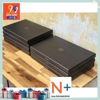 laptop Dell Precision M6700 core i7-3720QM Ram 8Gb ổ SSD128+500Gb vga K3000M 15.6FullHD thumbnail