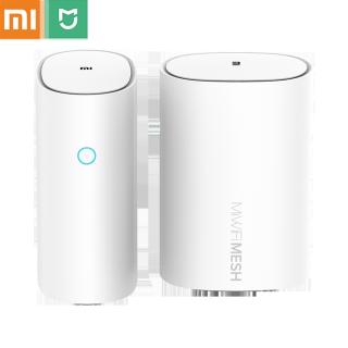 Bộ định tuyến Xiaomi WiFi Mesh thumbnail
