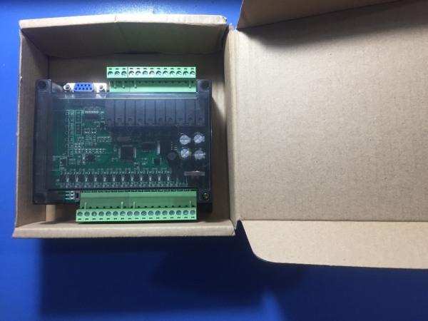 Board PLC FX1N-24MR, Bộ lập trình