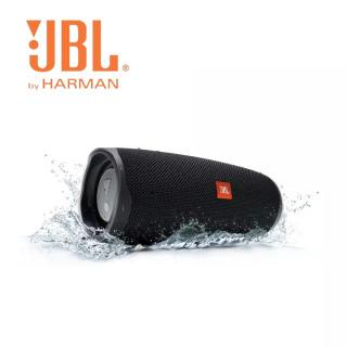 Loa Bluetooth JBL Charge 4 Kháng nước IPX7 Thời lượng pin 20h JBL Connect+ thumbnail