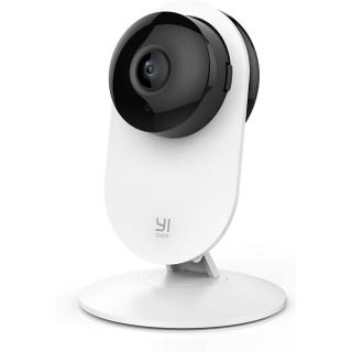 [HCM]COMBO 2 Camera Yi Home Full HD 1080p tích hợp AI bản quốc tế thumbnail