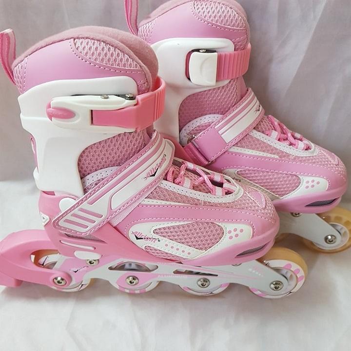 Mua Giày trượt patin trẻ em/ shopgiaypatin