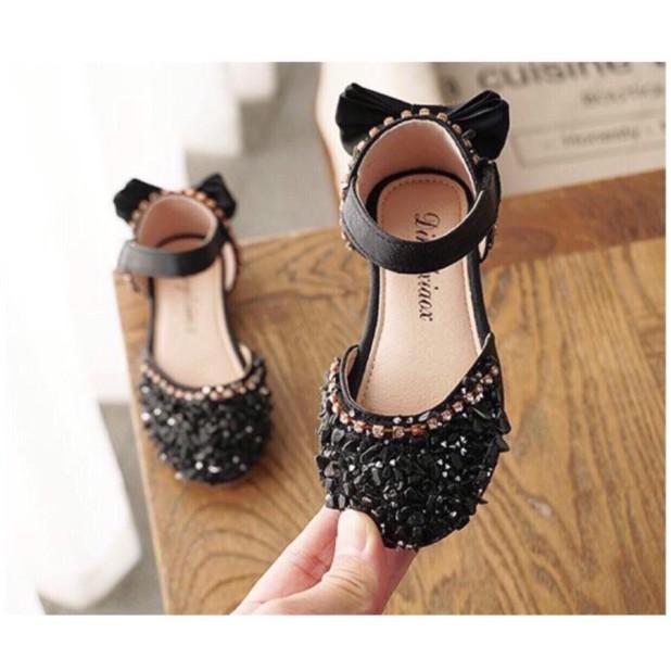 Giày búp bê bé gái, sản phẩm đang được săn đón, chất lượng đảm bảo và cam kết hàng đúng như mô tả giá rẻ